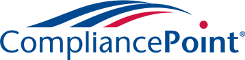 logo(footer).png