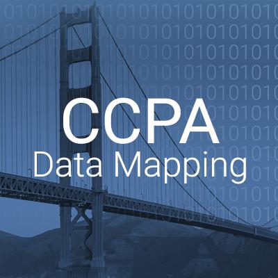 Thumb-CCPA-DataMapping-400x400-1